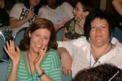 2008 EYECON - Orlando - Florida