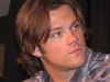 jared_aacg