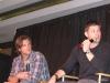2009 CREATION Supernatural CON - Chicago