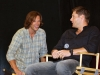 2011 CREATION Supernatural CON - Vancouver/CAN