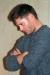 chicon-2012-00046
