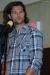 chicon-2012-00071