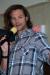 chicon-2012-00091