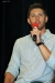 2012 CREATION Supernatural CON - Vancouver/CAN