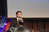 purcon2_2016_karaoke_0004