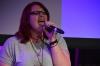 purcon2_2016_karaoke_0012