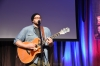 jason_manns_purcon_2016_0007