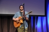 jason_manns_purcon_2016_0009