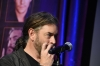 jason_manns_purcon_2016_0039