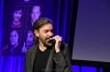jason_manns_purcon_2016_0052