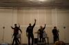 2013 AECON 4 - Sunday