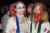zombieparty-asylum-12-00005
