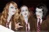 zombieparty-asylum-12-00006
