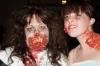 zombieparty-asylum-12-00010