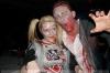 zombieparty-asylum-12-00017
