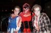 zombieparty-asylum-12-00027