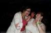 zombieparty-asylum-12-00032