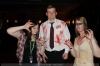 zombieparty-asylum-12-00034