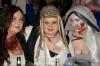 zombieparty-asylum-12-00046