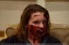 zombieparty-asylum-12-00050