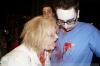 zombieparty-asylum-12-00054