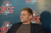 comic con 2016 mark pellegrino 0002