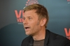 comic con 2016 mark pellegrino 0003