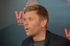 comic con 2016 mark pellegrino 0004