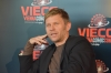 comic con 2016 mark pellegrino 0005