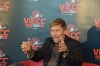 comic con 2016 mark pellegrino 0007