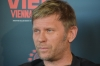 comic con 2016 mark pellegrino 0009