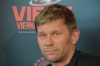 comic con 2016 mark pellegrino 0010