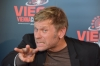 comic con 2016 mark pellegrino 0013
