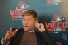 comic con 2016 mark pellegrino 0018