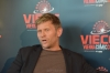 comic con 2016 mark pellegrino 0019