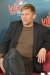 comic con 2016 mark pellegrino 0022