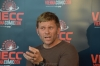comic con 2016 mark pellegrino 0025