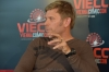 comic con 2016 mark pellegrino 0031