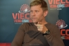 comic con 2016 mark pellegrino 0032