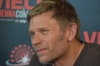 comic con 2016 mark pellegrino 0038