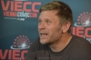 comic con 2016 mark pellegrino 0039