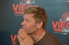 comic con 2016 mark pellegrino 0042