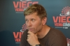 comic con 2016 mark pellegrino 0044