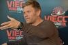comic con 2016 mark pellegrino 0045