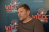 comic con 2016 mark pellegrino 0046