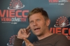 comic con 2016 mark pellegrino 0048