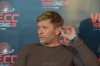 comic con 2016 mark pellegrino 0051