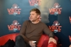 comic con 2016 mark pellegrino 0052