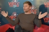 comic con 2016 mark pellegrino 0053