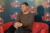 comic con 2016 mark pellegrino 0054